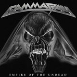 gammaray empireoftheundead