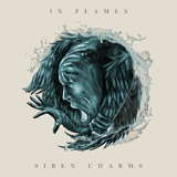 inflames sirencharms
