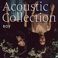boy acousticcollection