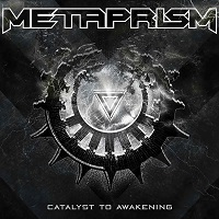 metaprism catalysttoawakening