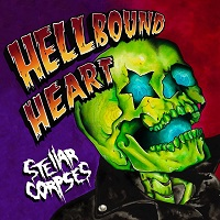 stellarcorpses hellboundheart 2