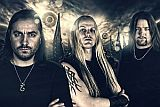 keepofkalessin interview