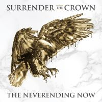 SurrenderTheCrown